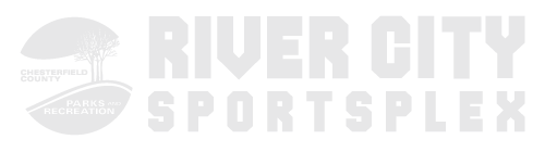 River City Sportsplex Logo