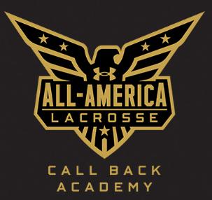 ua call back academy